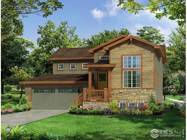 141 Mountain Ash Ct, Milliken, CO 80543 (MLS #869717) :: 8z Real Estate