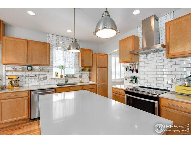 5510 Pinto St, Frederick, CO 80504 (MLS #869736) :: Tracy's Team