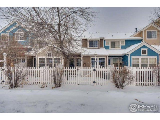 2528 Concord Cir, Lafayette, CO 80026 (MLS #869753) :: Tracy's Team