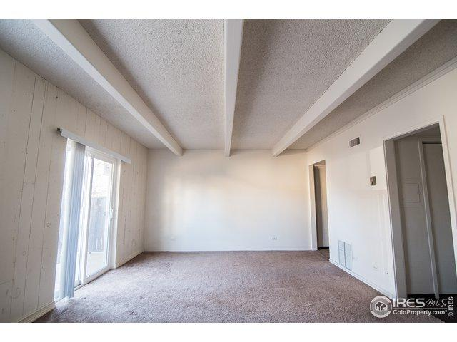 9995 E Harvard Ave #271, Denver, CO 80231 (MLS #869795) :: Downtown Real Estate Partners
