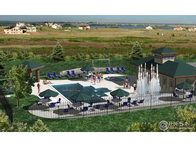 16463 Essex Rd, Platteville, CO 80651 (MLS #869802) :: 8z Real Estate