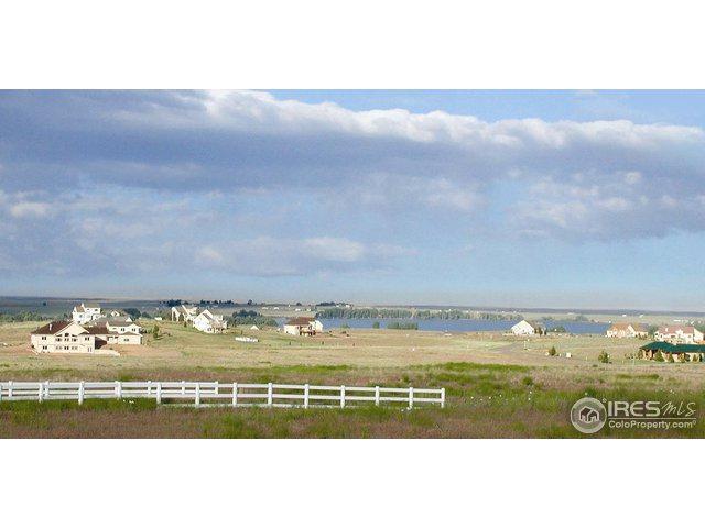 16475 Stoneleigh Rd, Platteville, CO 80651 (MLS #869811) :: 8z Real Estate