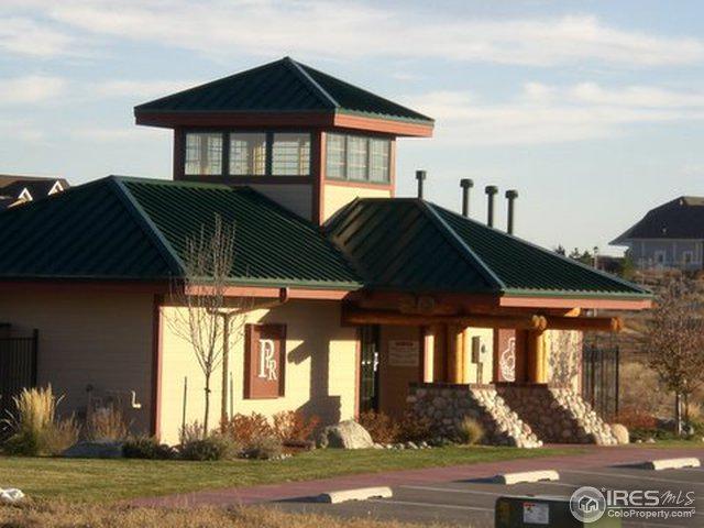 16473 Stoneleigh Rd, Platteville, CO 80651 (MLS #869812) :: 8z Real Estate