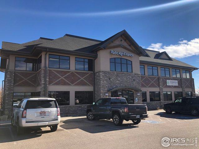 4045 St. Cloud Dr #220, Loveland, CO 80538 (MLS #869845) :: J2 Real Estate Group at Remax Alliance