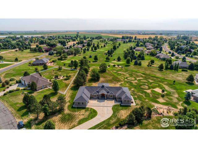 102 Grand View Cir, Mead, CO 80542 (MLS #869864) :: 8z Real Estate