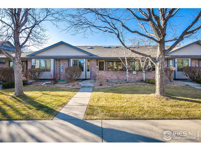 2259 46th Ave Ct C, Greeley, CO 80634 (MLS #869874) :: Hub Real Estate