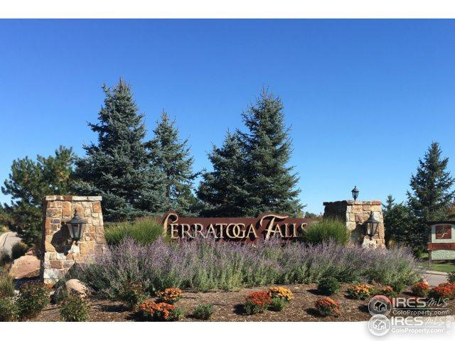 952 Skipping Stone Ct, Timnath, CO 80547 (MLS #869879) :: Bliss Realty Group