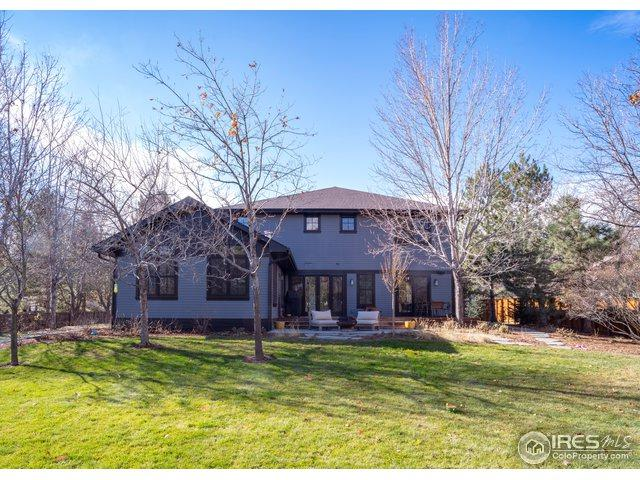 3660 19th St, Boulder, CO 80304 (#869941) :: The Peak Properties Group