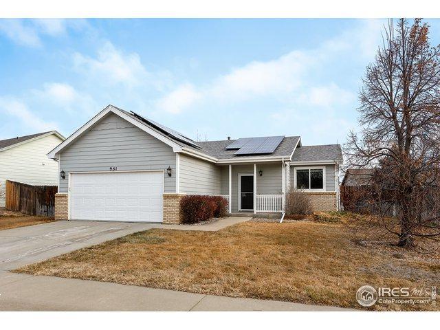 951 Emerald Dr, Windsor, CO 80550 (MLS #869971) :: Hub Real Estate