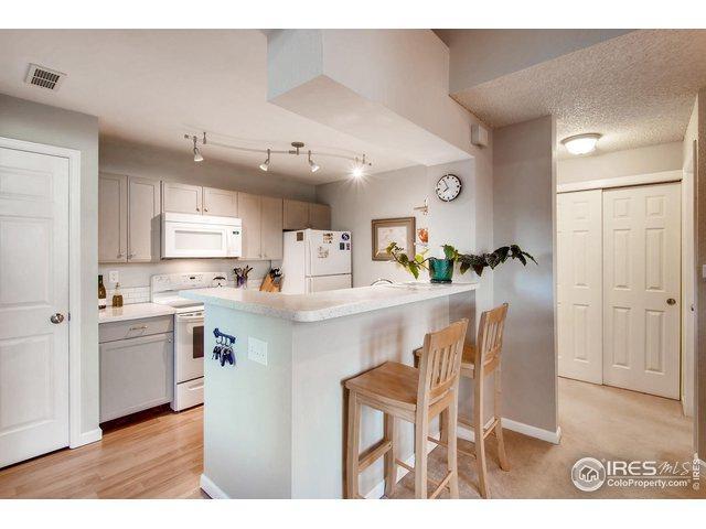 6048 Gunbarrel Ave H, Boulder, CO 80301 (MLS #869991) :: 8z Real Estate