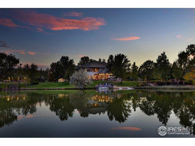 9665 Avocet Ln, Lafayette, CO 80026 (#870018) :: James Crocker Team