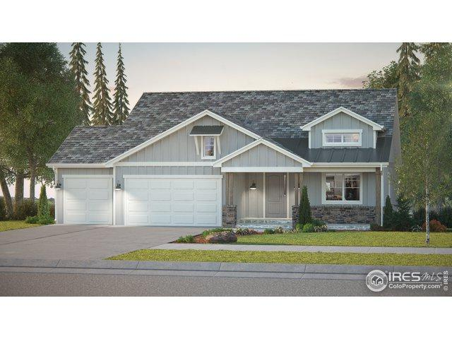1896 Cloud Ct, Windsor, CO 80550 (MLS #870024) :: Hub Real Estate