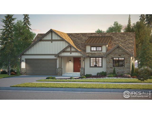 1906 Cloud Ct, Windsor, CO 80550 (MLS #870028) :: Hub Real Estate