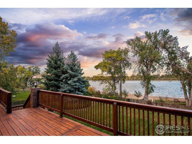 1106 Club View Ter, Fort Collins, CO 80524 (MLS #870044) :: Bliss Realty Group