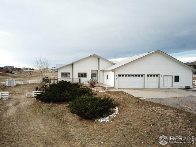 270 Viking Ct, Erie, CO 80516 (MLS #870049) :: Hub Real Estate
