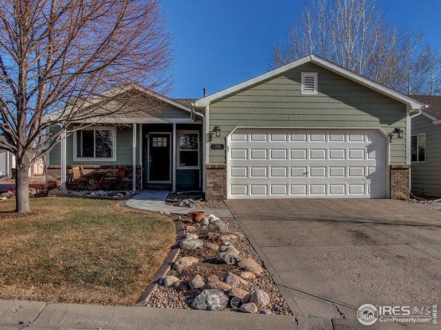 374 Gypsum Ct, Loveland, CO 80537 (MLS #870054) :: Hub Real Estate