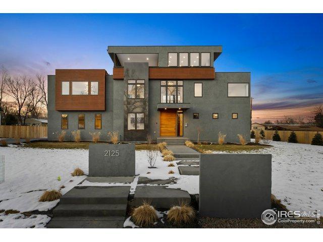 2125 Tamarack Ave, Boulder, CO 80304 (MLS #870062) :: 8z Real Estate