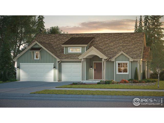 1900 Cloud Ct, Windsor, CO 80550 (MLS #870067) :: Hub Real Estate