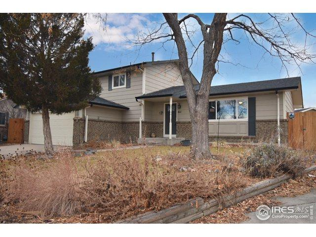 611 Blue Mountain Ct, Windsor, CO 80550 (MLS #870075) :: Hub Real Estate
