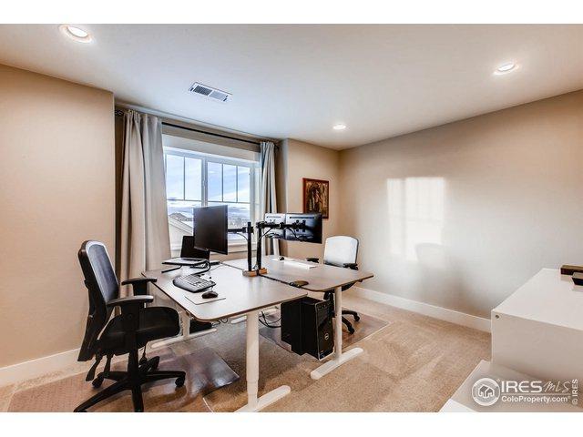 1710 Diamond Head Dr, Castle Rock, CO 80104 (MLS #870076) :: Hub Real Estate