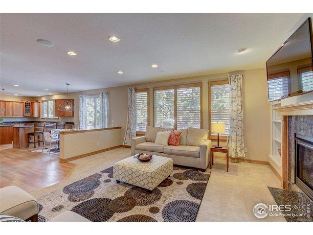 6454 Ponderosa Trl, Aurora, CO 80016 (MLS #870081) :: Hub Real Estate