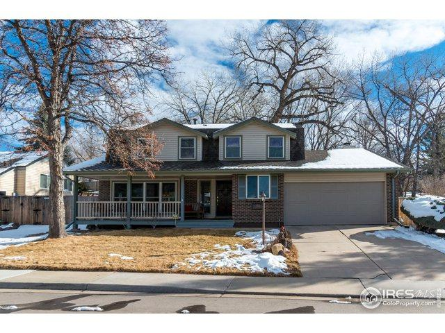 10160 Wolff St, Westminster, CO 80031 (MLS #870096) :: 8z Real Estate