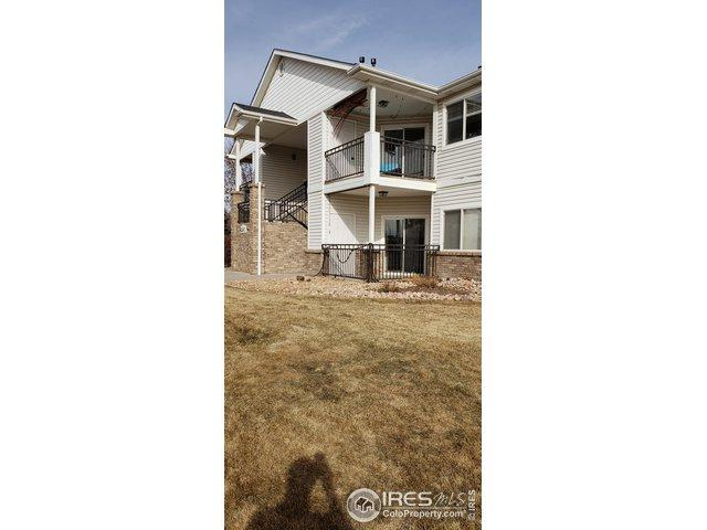 950 52nd Ave Ct #1, Greeley, CO 80634 (#870173) :: The Peak Properties Group