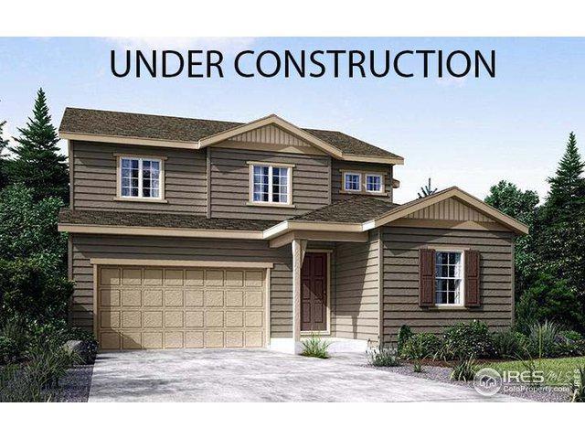 6898 E 117th Ave, Thornton, CO 80233 (#870237) :: My Home Team