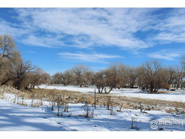 Address Not Published, Bennett, CO 80102 (MLS #870265) :: Tracy's Team