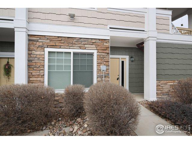 4665 Hahns Peak Dr #103, Loveland, CO 80538 (MLS #870266) :: 8z Real Estate