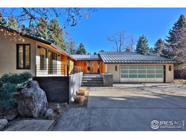 503 Kalmia Ave, Boulder, CO 80304 (MLS #870279) :: 8z Real Estate