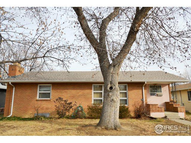 1114 Atwood St, Longmont, CO 80501 (MLS #870281) :: 8z Real Estate