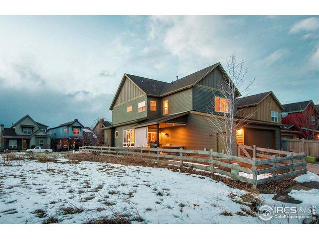 2372 Hecla Dr, Louisville, CO 80027 (MLS #870336) :: Sarah Tyler Homes