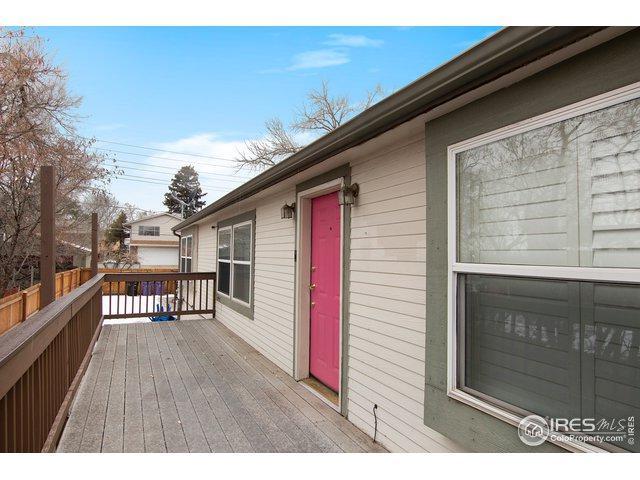 477 S Jasmine St, Denver, CO 80224 (MLS #870358) :: Bliss Realty Group