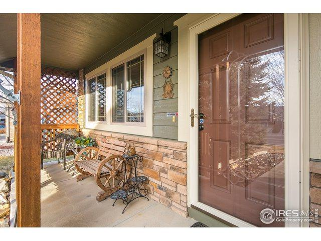 4448 Cole Dr, Loveland, CO 80538 (MLS #870364) :: Colorado Home Finder Realty