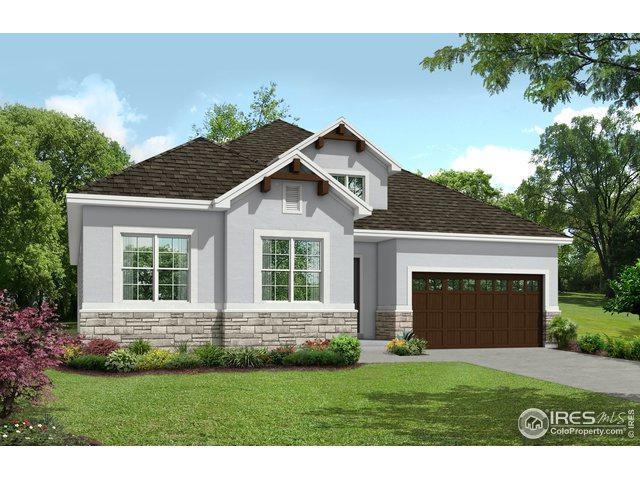 876 Rossum Dr, Loveland, CO 80537 (MLS #870382) :: 8z Real Estate