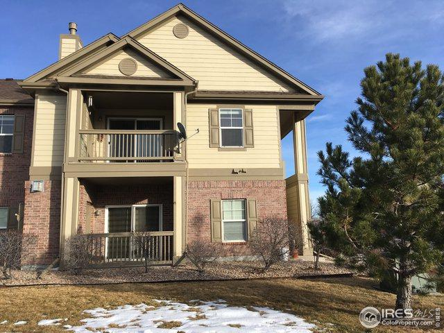 23401 E 5th Dr #101, Aurora, CO 80018 (#870388) :: James Crocker Team