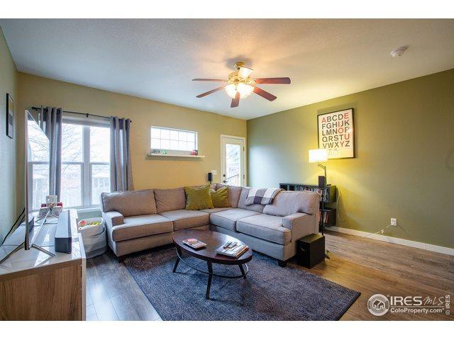 2905 Neil Dr #9, Fort Collins, CO 80526 (MLS #870416) :: 8z Real Estate