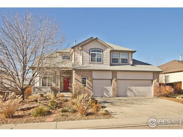 521 Rider Ridge Dr, Longmont, CO 80504 (MLS #870436) :: 8z Real Estate