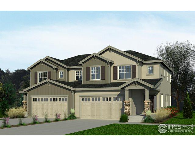 6808 Enterprise Dr, Fort Collins, CO 80526 (MLS #870519) :: Colorado Home Finder Realty