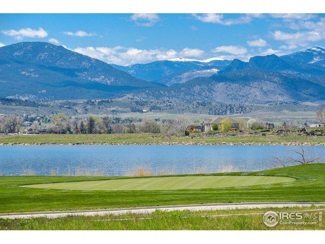 2824 Southwind Rd, Berthoud, CO 80513 (MLS #870539) :: Kittle Real Estate