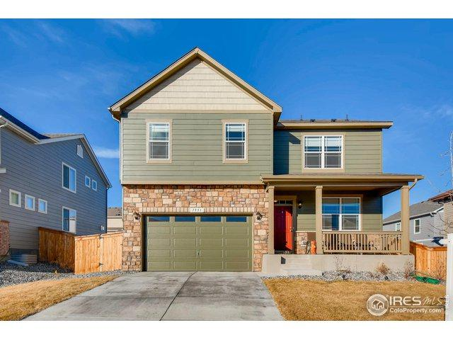 7951 E 139th Ave, Thornton, CO 80602 (MLS #870551) :: 8z Real Estate