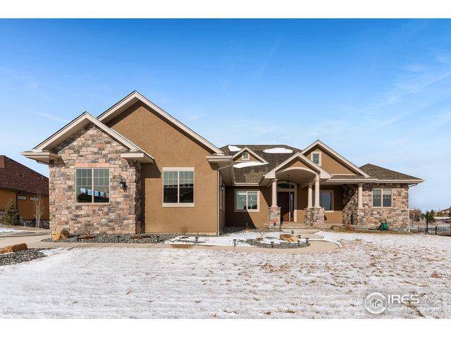 8459 E 130th Ave, Thornton, CO 80602 (MLS #870652) :: 8z Real Estate