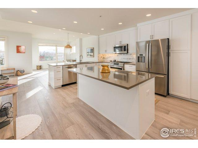 3401 Arapahoe Ave #218, Boulder, CO 80303 (#870706) :: The Peak Properties Group
