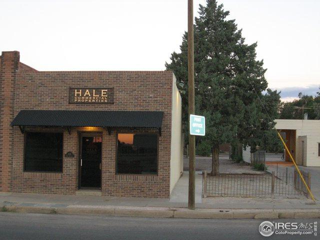 208 Oak Ave, Eaton, CO 80615 (MLS #870710) :: Bliss Realty Group