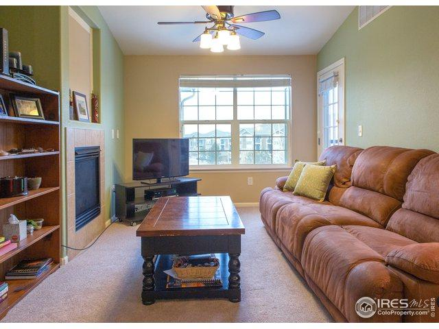 1465 Blue Sky Cir, Erie, CO 80516 (MLS #870848) :: Colorado Home Finder Realty