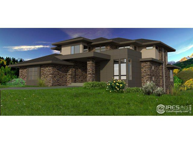 1425 W 141st Way, Westminster, CO 80023 (MLS #870871) :: 8z Real Estate