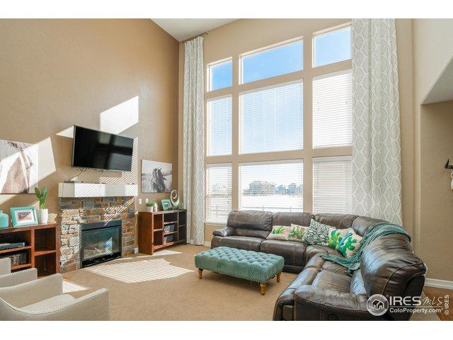 8169 White Owl Ct, Windsor, CO 80550 (MLS #870909) :: Bliss Realty Group