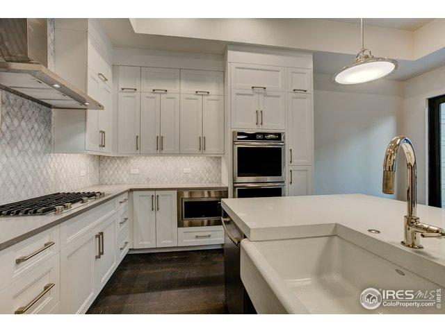 302 N Meldrum St #312, Fort Collins, CO 80521 (MLS #870925) :: Downtown Real Estate Partners
