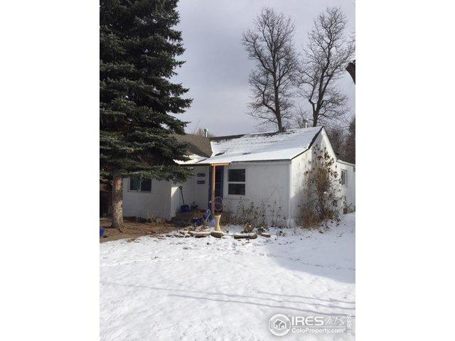 404 S Grant Ave, Fort Collins, CO 80521 (MLS #870946) :: Sarah Tyler Homes